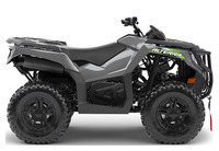 Arctic Cat Alterra 570 EPS 2020 2074572225