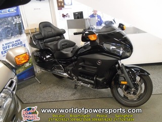 At WORLD OF POWERSPORTS make your powersports dreams come true! Whether you're looking for a motorcycle or scooter, an ATV or UTV, snowmobile or personal watercraft you'll find it at WORLD OF POWERSPORTS with three convenient Illinois locations to serve you.