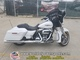 Harley-Davidson Street Glide - Special 2017 PEARL WHITE (no image)