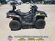 Can-Am ATV OUTLANDER MAX XT 1000REFI BA 17 2017 BLACK / SILVER (no image)