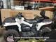 Can-Am OUTLANDER 1000R MAX XT 2017 PEARL WHITE/BLACK (no image)
