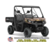 Can-Am DEFENDER 1000 DPS HD 2016 MOSSY OAK CAMO (no image)