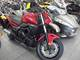 Honda CTX700NE 2014 RED