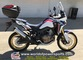 Honda Africa Twin - Base 2017 WHITE (no image)