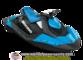 Sea-Doo PW SPARK 2UP 900HO SY 17 2017 BLUE (no image)
