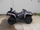 Can-Am ATV OUTLANDER MAX XT 850EFI BA 18 2018 BRUSED ALUMINUM/CAN-AM RE (no image)