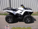 Yamaha Grizzly EPS 4WD 2017 WHITE (no image)