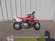 2018 CRF50FJ CRF 50F H0698 - Click for larger photo