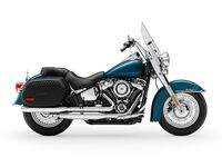 Harley-Davidson FLHC - Softail Heritage Classic 2020 2812951000