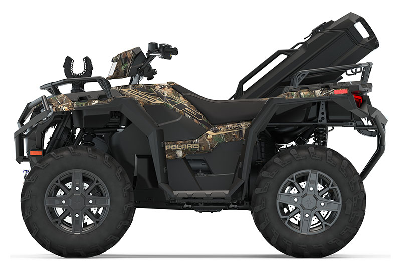 2020 Sportsman XP 1000 Hunter Edition Sportsman XP 1000 Hunter Edition 678387 - Click for larger photo