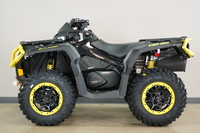 Can-Am Outlander 1000 XTP 2020 3178909110