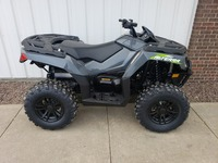 Arctic Cat Alterra 570 EPS 2020 3208397143