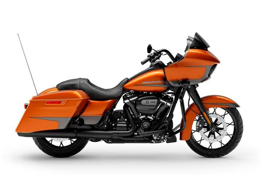 2020 FLTRXS - Road Glide Special  0181207VE0 - Click for larger photo