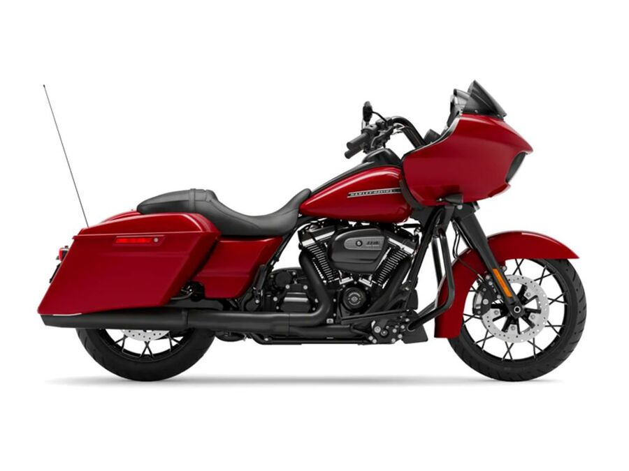 2020 FLTRXS - Road Glide Special  0181212VE0 - Click for larger photo