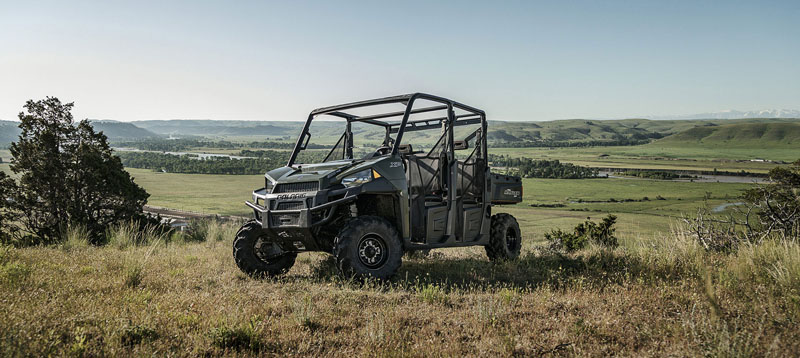 2019 Ranger Crew XP 900 EPS Ranger Crew XP 900 EPS P- - Click for larger photo