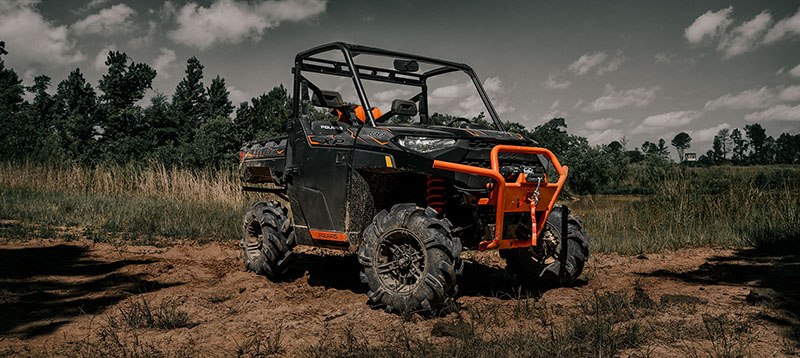 2019 Ranger XP 1000 EPS High Lifter Edition Ranger XP 1000 EPS High Lifter Edition P4092 - Click for larger photo