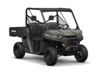 Can-Am Defender HD5 2021 3527328531