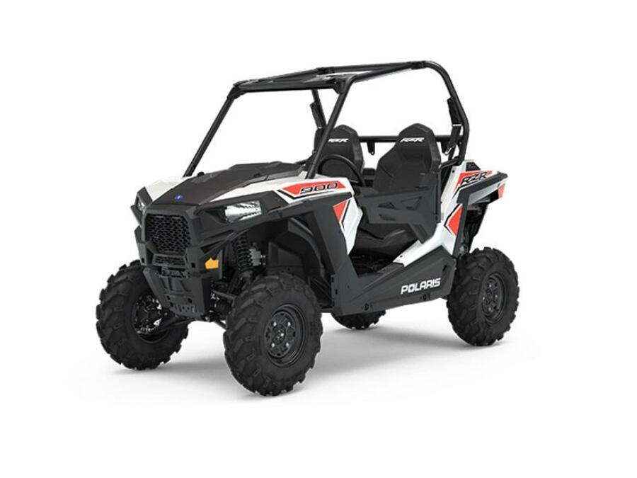 2020 RZR 900  8398739 - Click for larger photo