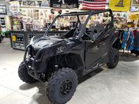 Can-Am Maverick Trail DPS 1000 2020 3618527368