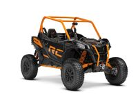 Can-Am Maverick Sport X RC 1000R 2020 3618527368