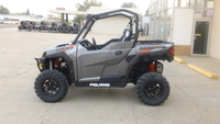 Polaris G21GAP99AM 2021 4062787583