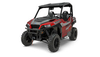 Polaris General 1000 EPS Ride Command Edition 2018 POL478314