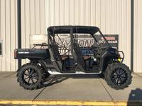 Can-Am Defender Max Lone Star HD10 2019 4782931973