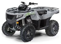 Arctic Cat Alterra 570 2020 5092764294