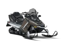 Polaris 550 Indy Adventure 144 2021 5183243327