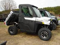 Polaris Ranger 1000 North Star, RC 2019 5184816269