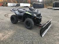 Arctic Cat Alterra 570 EPS 2020 5188833419