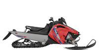 Polaris 550 Indy EVO 121 ES 2021 6039392698
