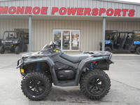 Can-Am Outlander 1000 XT 2020 6083255056