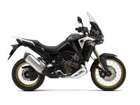Honda Africa Twin Adventure Sports ES DCT 2021 6103693120
