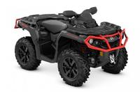 Can-Am OUTL. XT 850 2020 6167549185