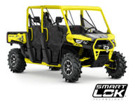 Can-Am Defender MAX X MR 2019 6233343434