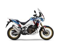 Honda Africa Twin Adventure Sports ES DCT 2020 7043947301