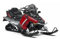 Polaris 550 INDY Adventure 155 2021 7096513335