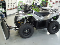 Arctic Cat Alterra 570 2020 7157433060