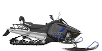 Polaris 550 Indy LXT ES North Edition 2021 7166491090