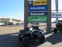 Can-Am Outlander 450 2021 7312852060