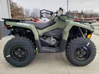 Can-Am Outlander 450 2020 7404328070