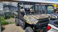 Polaris RANGER 1000 BACK COUNTRY 2019 7635761706