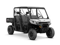 Can-Am Defender MAX DPS HD10 2020 8008002851