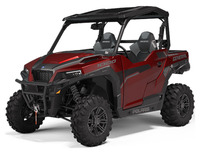 Polaris General 1000 Deluxe 2021 8282778600