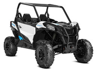 Can-Am Maverick Sport 1000 2019 8316305200