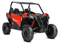 Can-Am Maverick Sport DPS 1000R 2019 8316305200
