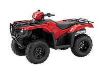 Can-Am Defender XT HD8 2019 8316305200