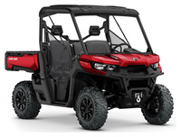 Can-Am Defender XT HD10 2019 8316305200