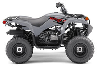 Yamaha Grizzly 90 2021 9529410774